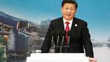 Xitay dölet re'isi shi jinpingning bügünki siyasetlirining arqa körünüshi heqqide mulahiziler