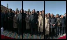 uyghur-moysipitliri-qizil-naxsha.jpg