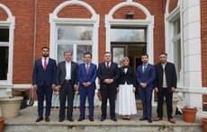 duq-rehberliri-Xelqara-turk-demokratlar-birliki-xadimliri-2.jpg