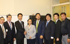 yaponiye-parlament-ezasi-nagao-rabiye-qadir-2.jpg