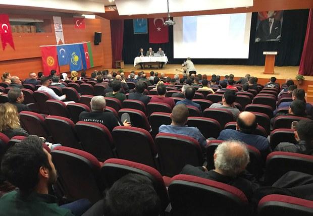 yarimiz-turkistan-yighin.jpg