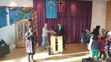 norwegiye-uyghur-saylam-1.jpg