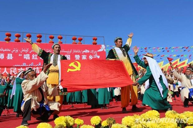 qizil-naxsha-uyghur-7.jpg