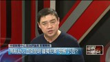 orkesh-dolet-teliwizor-uyghur-mesilisi.jpg