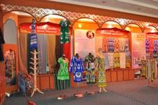 uyghur-etles-toqush-fabrika-bazar.jpg