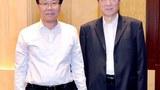 chen-quanguo-chen-chuengo-zhang-chunshyen.jpg