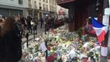 parizh-bomba-hujum-terror.jpg