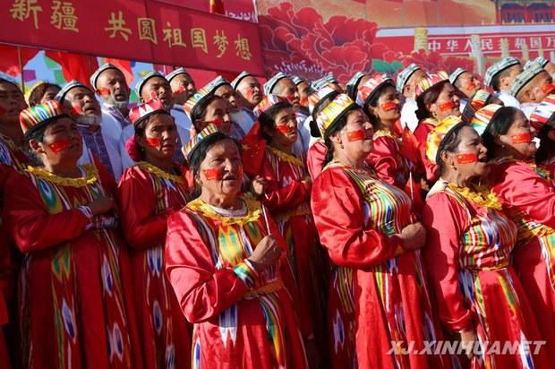 qizil-naxsha-uyghur-1.jpg