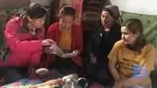 uyghur-aile-xitay-qoshmaq-tughqan-1.jpg