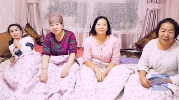 uyghur-aile-xitay-qoshmaq-tughqan-2.jpg
