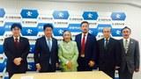 duq-yaponiye-parlamenti-uyghur-dostluq-gurupisi.jpg