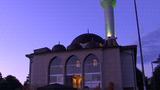 stokholm-turk-meschiti-mesjidi-305.png