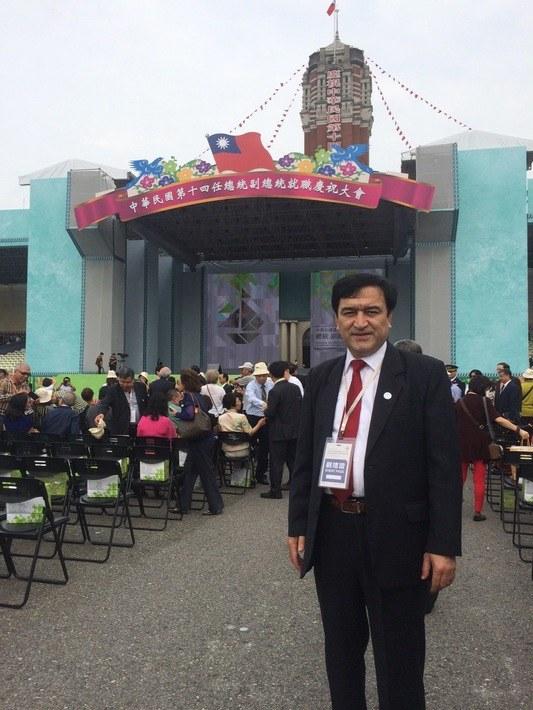 taiwan-teywen-prezident-murasim-uyghur.jpg