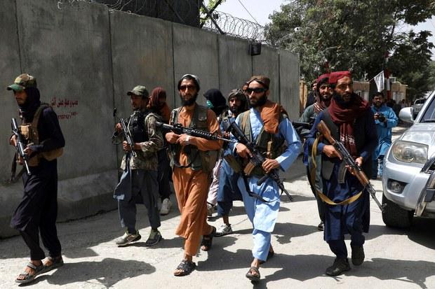 taliban-kocha-charlash.jpg