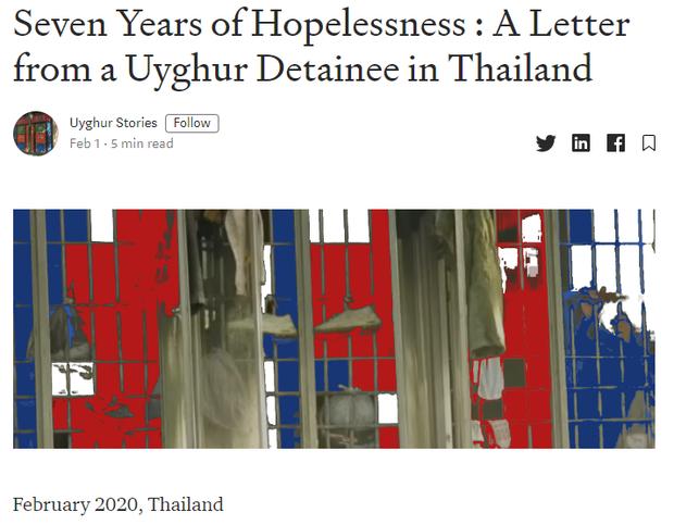 taylandtiki-Uyghurlardin-Xet-202002.png