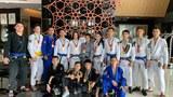 Qazaqasitanliq-Jyu-jitsu-Tenherketchiliri-abudabida-2019-01.jpg