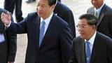 Xitay-Kambodzha-Xi-jinping-Husan-22-Uyghur-1-305.jpg