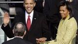 Obama-qesem-305