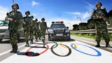 China-Olympic-Police-305