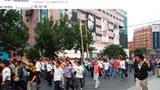 5-Iyul-Urumqi-namayishidin-bir-korunush-305.jpg