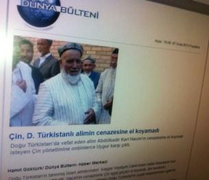 abdulkadir-qarihajim-turk-gezitide-305.jpg