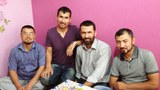 albaniye-tot-uyghur-305.jpg