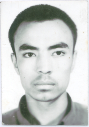 alimjan-bekri-305.png
