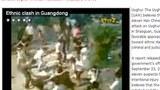 UAA-bayanati-Xitayning-Shawguan-qatillirigha-jazasi-yenik-305.jpg