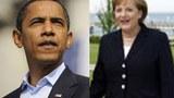 Obama-Merket-Uyghur-305