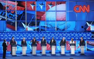 republican-debate-305
