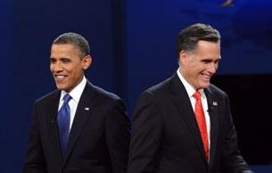obama-Mit-romney-305.jpg