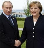 Putin-German-PM-150.jpg
