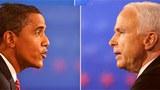 Obama-Mekkeyin-Saylam-305.jpg