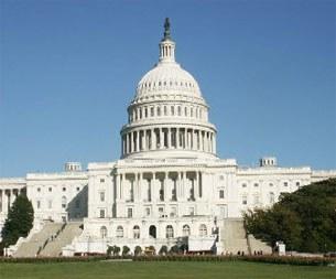 Amerika-kongres-binasi-1-305