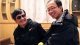 chen-guangcheng-xu-jya.jpg