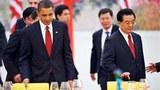 Obama-we-Xu-jintaw-xitayda-doletlik-ziyapette-305.jpg