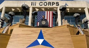 Obama-Teksasta-olgen-eskerlerge-teziye-nutqi-305