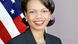 HumanRight-condi-rice-305
