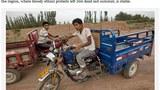 Aqsuda-partlash-uch-chaqliq-motoskilit-305