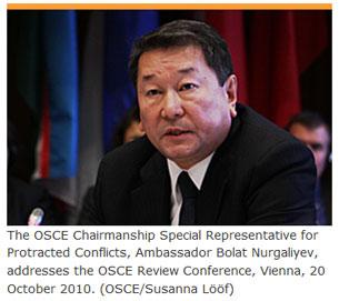 OSCE-Yawropa-tenchliq-hemkarliq-orgini-Bolat-Nurgaliyev-qazaq-305