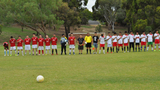 australia-putbol-305.png