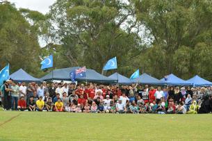 australia-putbol-jamaet-305.png