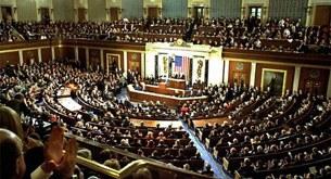 US-Congress-305