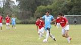 awustraliye-uyghur-putbol-2012-305.jpg