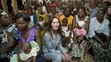 Burino-France-aids-afrika-305
