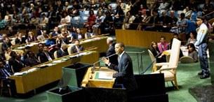 Obama-BDT-sozde-305.jpg