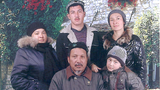 beijing-uyghur-erzdar-ghazi-hamut-305.png