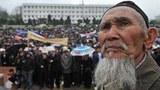 Qirghiz-oktichiliri-Osh-shehride-namayish-qilghan-305.jpg