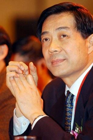 bo-shiley-beyjing-2003-305.jpg