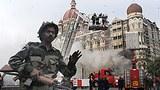 Bombay-terror-305.jpg